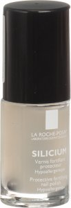 Product picture of La Roche-Posay Silicium 01 Mat