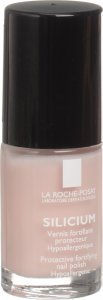 Product picture of La Roche-Posay Silicium 02 Rose
