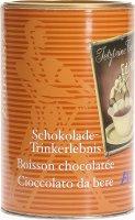Image du produit Edifors Trinkschokoladengranulat mit Bierhefepulver 600g