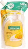 Product picture of Palmolive Naturals Seife Milch & Honig Ref 500ml