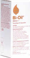 Product picture of Bi-Oil Hautpflege Öl 60ml