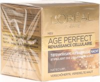 L'Oréal Dermo Expertise Age Perfect Renaiss Cell Nac 50ml