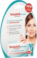 Tenderdol Herpatch Serum 5ml