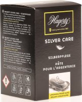 Hagerty Silver Care 170ml