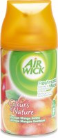 Airwick Freshmatic Orange Mango Exot Refill