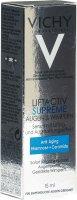 Product picture of Vichy Liftactiv Serum 10 Eyes & Eyelashes 15ml