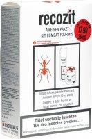 Image du produit Recozit Ameisenpaket Akt mit Gratis Spray
