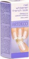 Immagine del prodotto Artdeco Nail Whitener French Look 6186.2