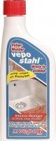 Image du produit Vepostahl Polierwunder Liquid 300g