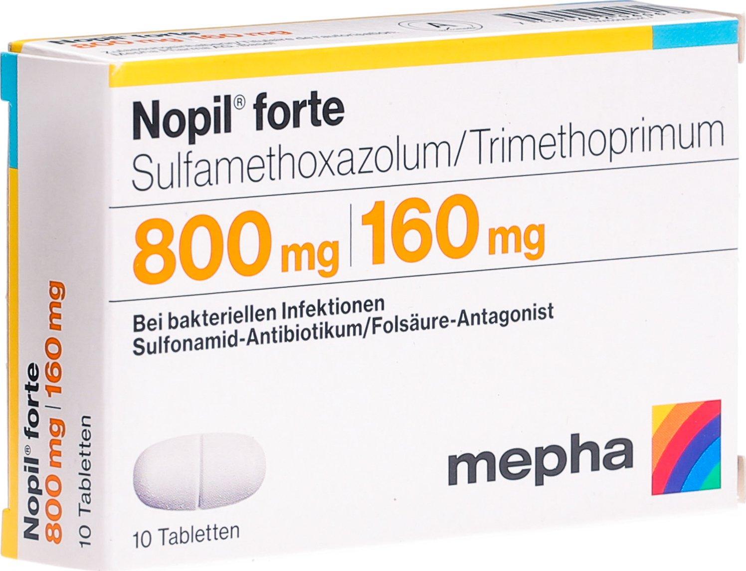chloroquine phosphate greece