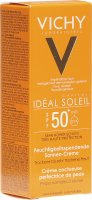 Product picture of Vichy Capital Soleil Gesichtscreme LSF 50+ Tube 50ml