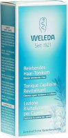 Immagine del prodotto Weleda Belebendes Haar-Tonikum 100ml