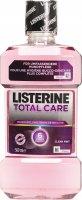 Immagine del prodotto Listerine Mundspülung Total Care 500ml