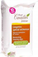 Immagine del prodotto Rogé Cavaillès Intime Lingettes Hydratantes 15 Stück