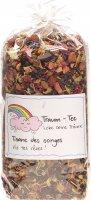 Image du produit Herboristeria Traum Tee 190g