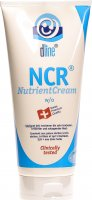 Dline Ncr-Nutrientcream Tube 200ml