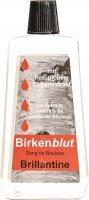 Image du produit Birkenblut Brillantine flüssig farblos 250ml