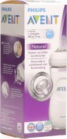 Avent Philips Naturnah Flasche 330ml