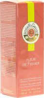 Immagine del prodotto Roger Gallet Fleur De Figuier Parfüm 100ml