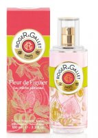 Roger Gallet Fleur De Figuier Spray 30ml