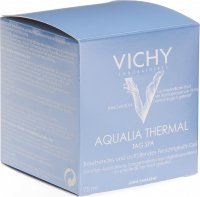 Vichy Aqualia Thermal Tag Spa 75ml
