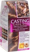 Image du produit Casting Creme Gloss Golden Chocolates 603 Praline
