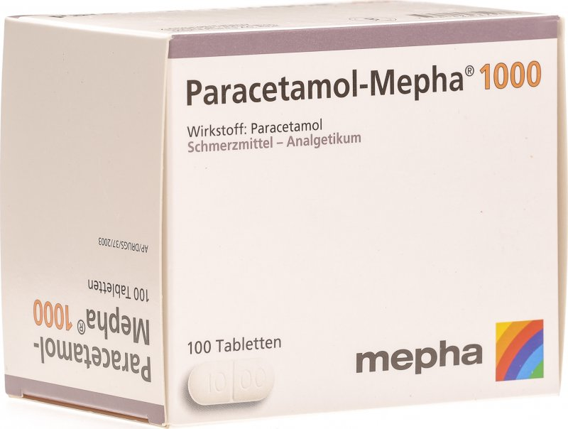 the preparation of acetaminophen paracetamol with Paracetamol oral suspension is a suspension of paracetamol in a suitable flavoured vehicle it contains not less than 900% and not more than 1100% of the amount of paracetamol (c8h9no2) stated on the label identity tests a carry out test a1 or, where uv detection is not available, test a2.