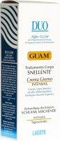 Product picture of Guam Duo Crema Giorno Intensive 200ml