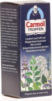 Product picture of Carmol Tropfen 5ml