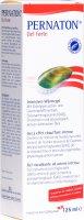 Image du produit Pernaton Gel à moules vertes Forte Tube 125ml