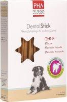 Image du produit PHA DentalStick für Hunde 200g