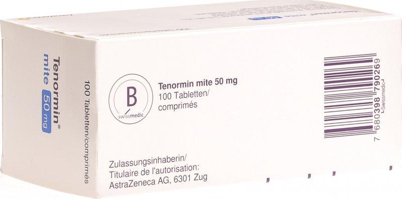 thuốc topamax chữa bệnh gì