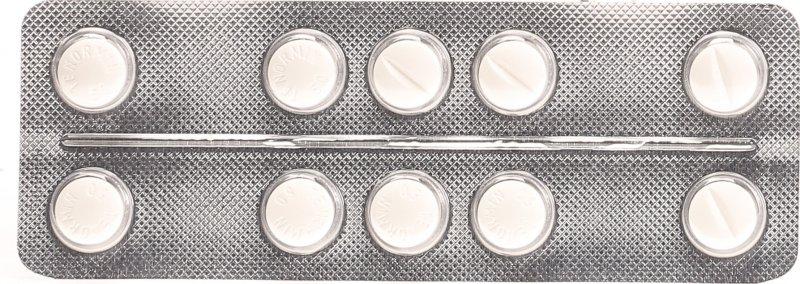 cefadroxil tablets usp 500 mg