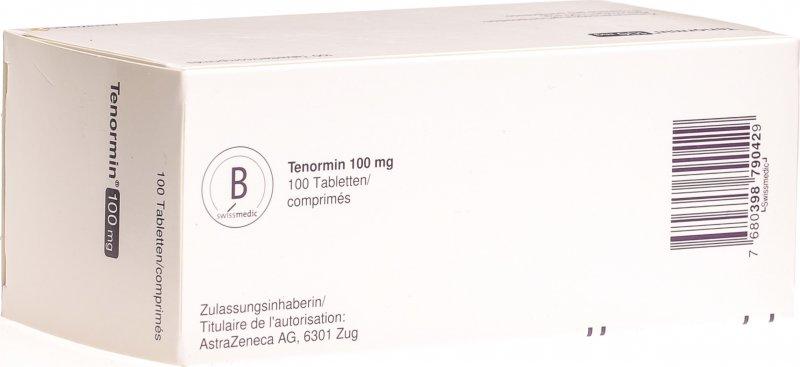isoptin 40 mg opinie