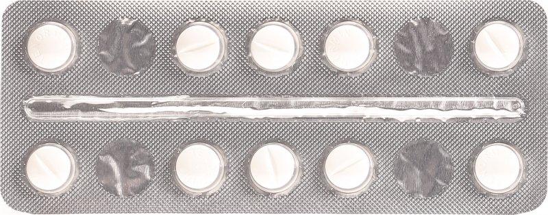 estrogen ring cost