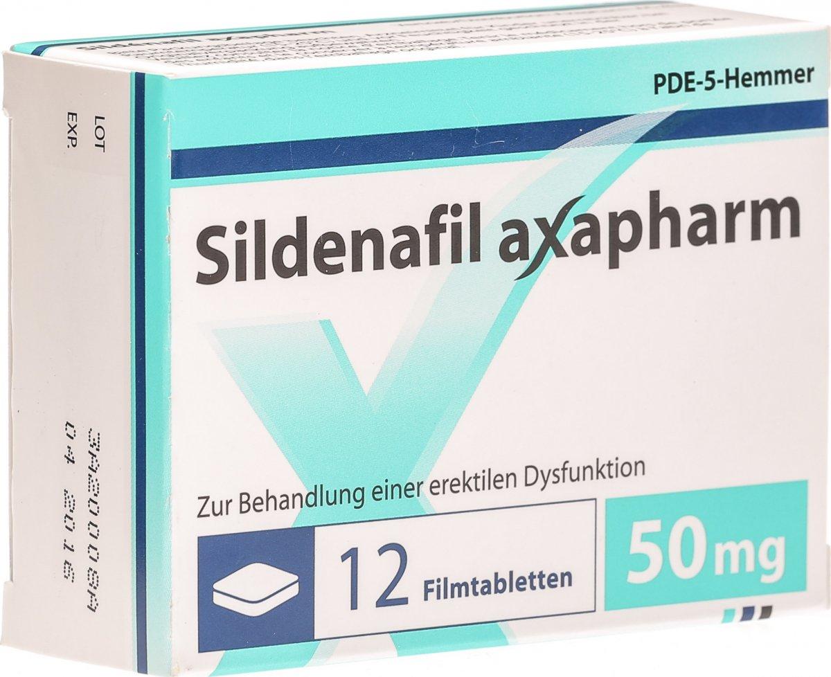 Gabapentin in ckd