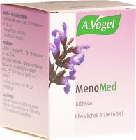 Menomed Tabletten 30 Stück