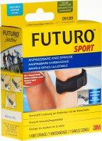 Product picture of 3M Futuro Sport Knie-Spange Anpassbar