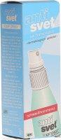 Immagine del prodotto Tokalon Antisvet Deodorant Spray 50ml