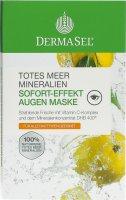 Immagine del prodotto DermaSel Exklusiv Augenmaske Soforteffekt 3ml