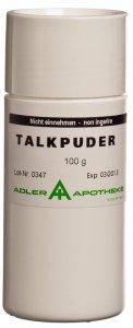 Immagine del prodotto Talkpuder 100g