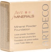Artdeco Mineral Powder Foundation 340.5