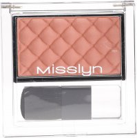 Misslyn Compact Blusher M496.11