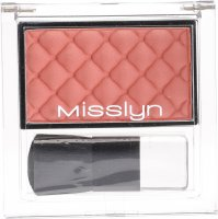 Misslyn Compact Blusher M496.47