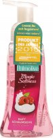 Palmolive Handschaum Magic Softness Himbeer 250ml