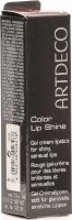 Artdeco Color Lip Shine 121.59