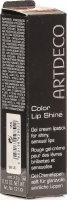 Artdeco Color Lip Shine 121.83