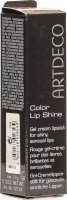 Artdeco Color Lip Shine 121.88
