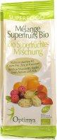 Image du produit Optimys Superfood Bio Superfrüchte-Mischung 200g