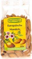 Image du produit Rapunzel Mandeln Europaeisch 200g